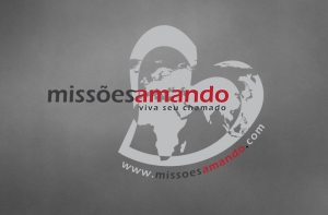 Missões Amando