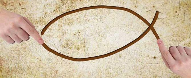 logos-do-reino-peixe1-ichthus