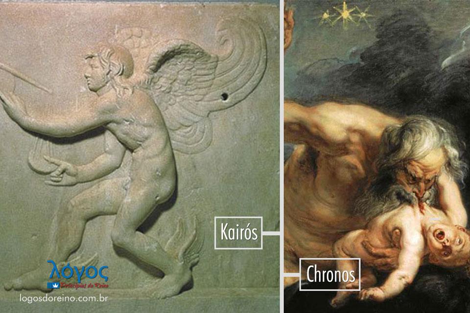 kairos-e-chronos-2-logosdoreino