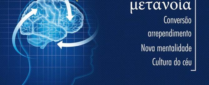 metanoia-mente-1-logosdoreino
